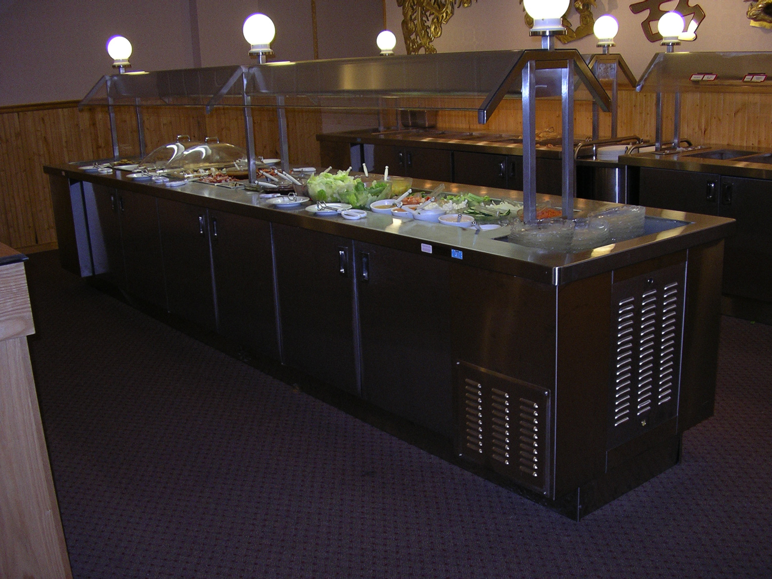 superco ltd rh superco ca hot buffet table with sneeze guard on sale buffet hot food electric table